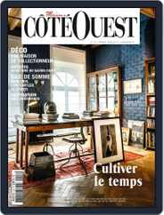 Côté Ouest (Digital) Subscription February 1st, 2017 Issue
