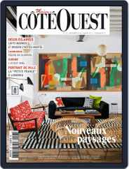 Côté Ouest (Digital) Subscription December 1st, 2016 Issue