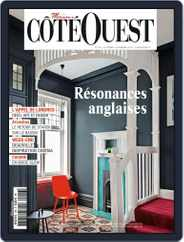Côté Ouest (Digital) Subscription October 1st, 2016 Issue