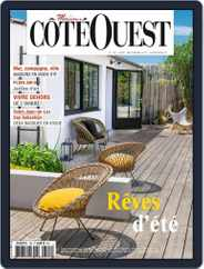 Côté Ouest (Digital) Subscription July 27th, 2016 Issue
