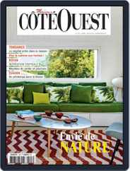 Côté Ouest (Digital) Subscription April 5th, 2016 Issue