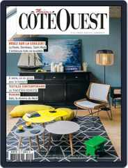 Côté Ouest (Digital) Subscription January 29th, 2016 Issue