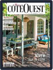 Côté Ouest (Digital) Subscription August 4th, 2015 Issue