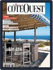 Côté Ouest (Digital) Subscription June 3rd, 2015 Issue