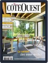 Côté Ouest (Digital) Subscription April 6th, 2015 Issue