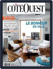 Côté Ouest (Digital) Subscription February 12th, 2015 Issue