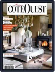 Côté Ouest (Digital) Subscription December 4th, 2014 Issue