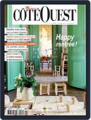 Côté Ouest (Digital) Subscription October 7th, 2014 Issue