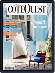 Côté Ouest (Digital) Subscription August 5th, 2014 Issue