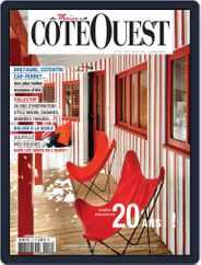 Côté Ouest (Digital) Subscription June 5th, 2014 Issue