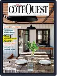 Côté Ouest (Digital) Subscription April 14th, 2014 Issue