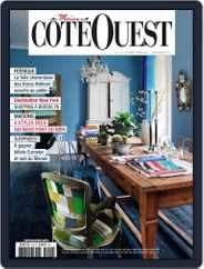 Côté Ouest (Digital) Subscription February 1st, 2014 Issue
