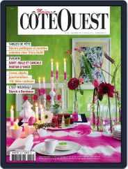 Côté Ouest (Digital) Subscription December 5th, 2013 Issue