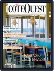 Côté Ouest (Digital) Subscription August 8th, 2013 Issue