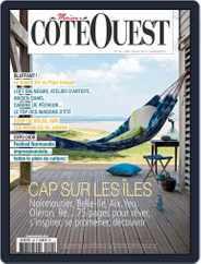 Côté Ouest (Digital) Subscription June 13th, 2013 Issue
