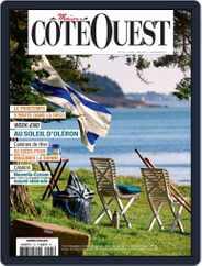 Côté Ouest (Digital) Subscription April 9th, 2013 Issue