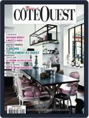 Côté Ouest (Digital) Subscription February 7th, 2013 Issue
