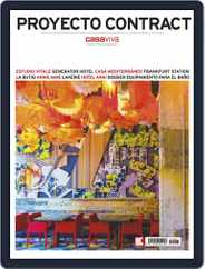 Proyecto Contract (Digital) Subscription August 29th, 2013 Issue