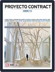Proyecto Contract (Digital) Subscription January 29th, 2013 Issue