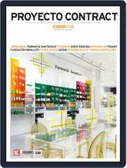 Proyecto Contract (Digital) Subscription October 31st, 2012 Issue