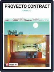 Proyecto Contract (Digital) Subscription October 1st, 2012 Issue