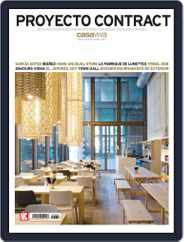Proyecto Contract (Digital) Subscription May 7th, 2012 Issue