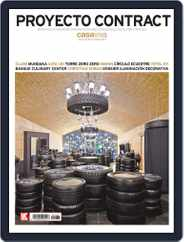 Proyecto Contract (Digital) Subscription April 13th, 2012 Issue
