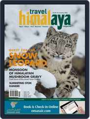 Himalayas (Digital) Subscription March 15th, 2018 Issue