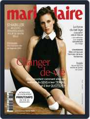 Marie Claire - France (Digital) Subscription January 1st, 2020 Issue