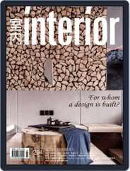 Interior Taiwan 室內 (Digital) Subscription March 15th, 2018 Issue