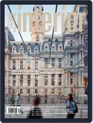 Interior Taiwan 室內 (Digital) Subscription January 22nd, 2016 Issue
