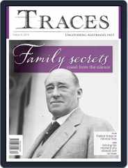 Traces (Digital) Subscription December 3rd, 2019 Issue