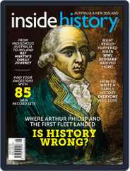 Traces (Digital) Subscription September 8th, 2015 Issue