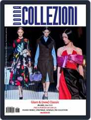 Collezioni Donna (Digital) Subscription March 21st, 2019 Issue