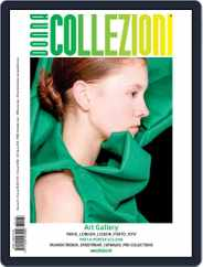 Collezioni Donna (Digital) Subscription November 11th, 2017 Issue