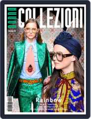 Collezioni Donna (Digital) Subscription November 5th, 2015 Issue