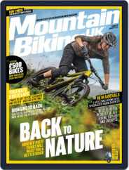 Mountain Biking UK (Digital) Subscription January 1st, 2020 Issue