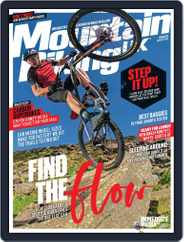 Mountain Biking UK (Digital) Subscription August 1st, 2019 Issue