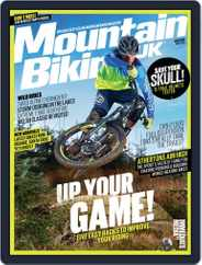 Mountain Biking UK (Digital) Subscription May 1st, 2019 Issue