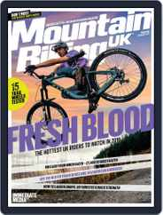 Mountain Biking UK (Digital) Subscription February 1st, 2019 Issue