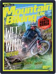 Mountain Biking UK (Digital) Subscription January 1st, 2019 Issue