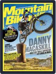 Mountain Biking UK (Digital) Subscription June 1st, 2017 Issue