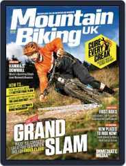 Mountain Biking UK (Digital) Subscription February 5th, 2016 Issue