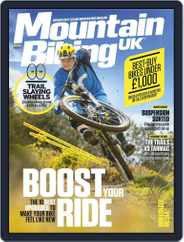 Mountain Biking UK (Digital) Subscription May 28th, 2015 Issue
