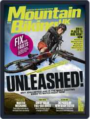 Mountain Biking UK (Digital) Subscription April 6th, 2015 Issue