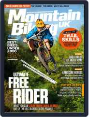 Mountain Biking UK (Digital) Subscription August 21st, 2014 Issue