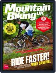 Mountain Biking UK (Digital) Subscription June 26th, 2014 Issue