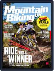Mountain Biking UK (Digital) Subscription March 6th, 2014 Issue