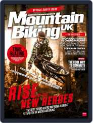 Mountain Biking UK (Digital) Subscription February 6th, 2014 Issue