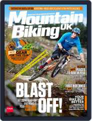 Mountain Biking UK (Digital) Subscription January 9th, 2014 Issue